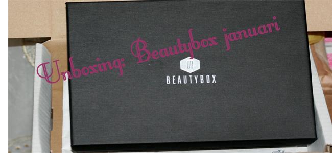 beautybox jan