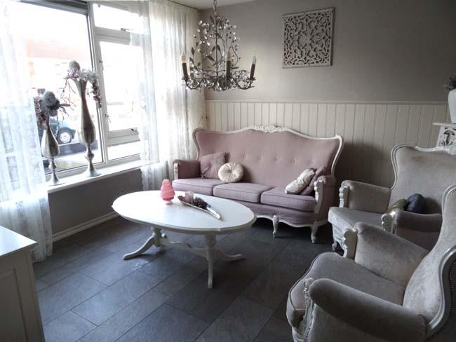 binnenkijken Dineke woonkamer