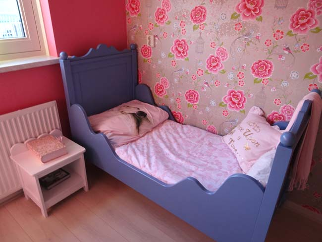 binnenkijken dineke slaapkamer marissa1