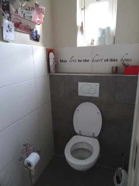 binnenkijken dineke toilet