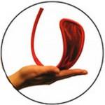 c-string.jpg 2