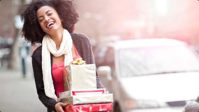 feestdagen cadeau tips