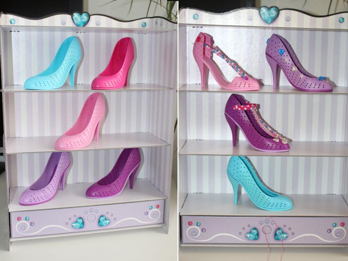 i love shoes 8