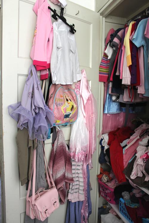 kledingkast 2