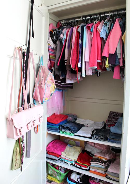kledingkast 3