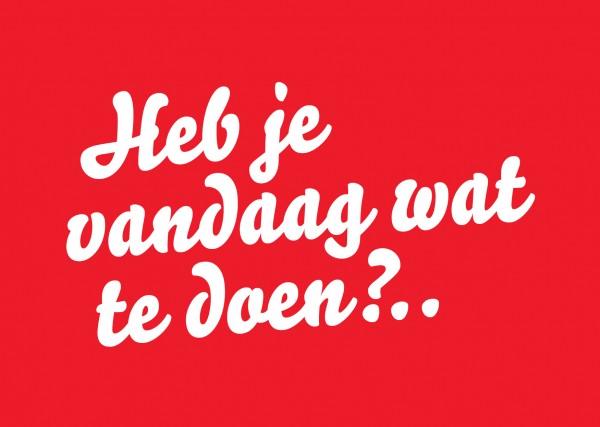 http://www.mommyonline.nl/images/kwf-boomcard148x105c.jpg