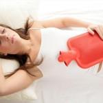 menstruele_krampen_menstruatiepijn_en_pms-size-3