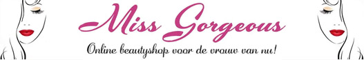 missgorgeous.nl