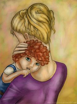 moederzorgen