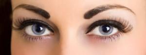 oog_make-up