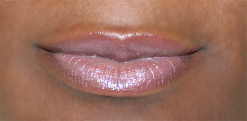 oriflame lipsticks Berry Pink