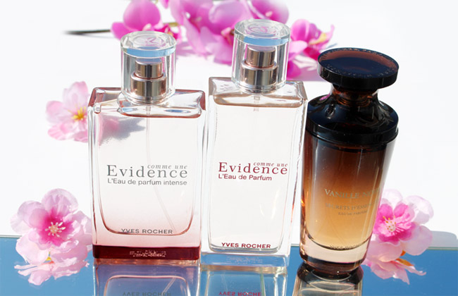 parfum stash 3