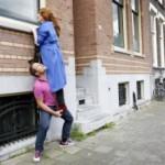r0-0f-363-204-430-Gluren_buren_rotterdam
