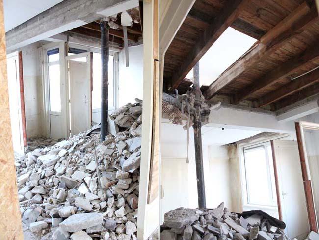 renovatie huis 2