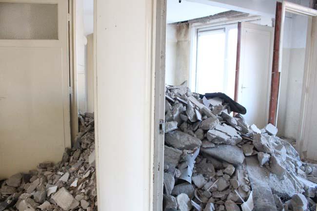 renovatie huis 3