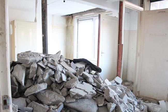 renovatie huis 4