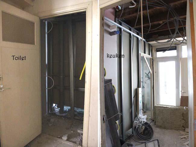 renovatie huis 6