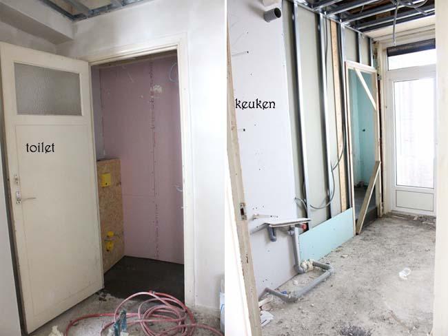renovatie huis 8