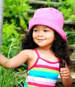 shop2148500_pictures_zonnehoed-zonnehoedje-baby-peuter-kind-meisje-roze-2