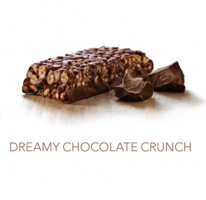 snackreep-chocola