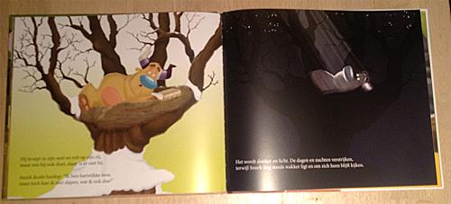 snurk-boek
