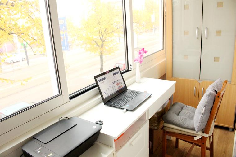 thuis-werkplek-2