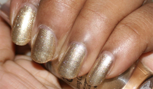 trind geswatched
