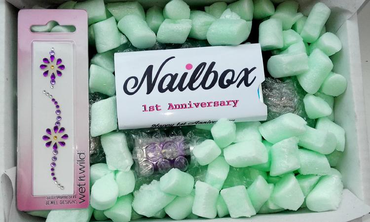 unboxing-nailbox-oktober