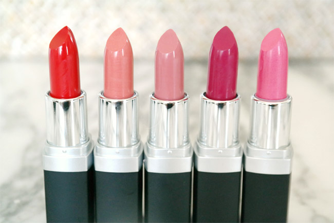 vivien kondor lipsticks 3