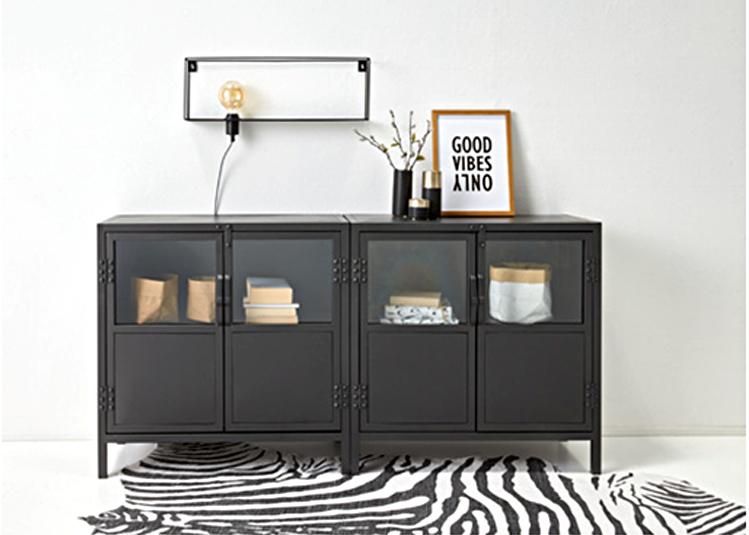 5 tips voor het kiezen van het perfecte vloerkleed - Kies kleur ruimte ...