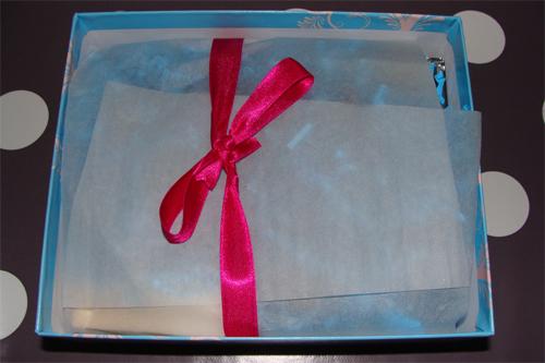 waat box 2