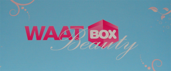 waat box review