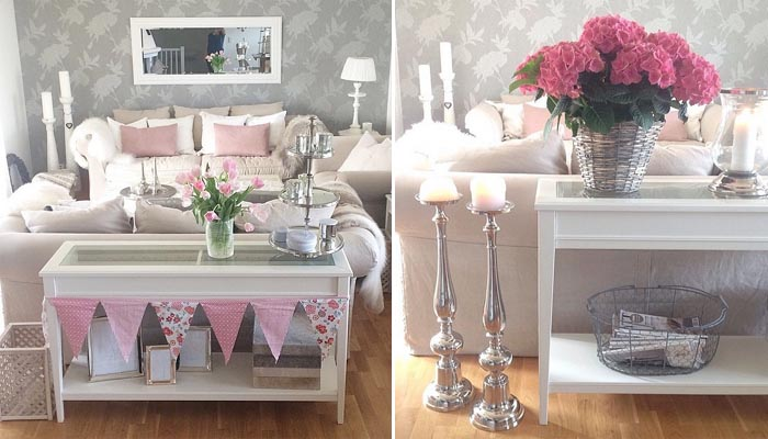 woonkamer decoratie archives mommyonline